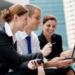Secteur bancaire : quand le digital fait bouger les banques