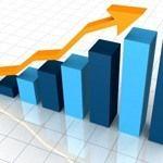 Logements neufs : les ventes repartent à la hausse