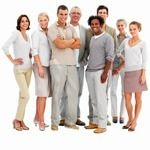 Assurance : vers une hausse des tarifs inégale selon les assurés