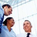 Immobilier : 82% des professionnels de la pierre sont happy