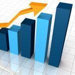Pap : les prix immobiliers progressent en novembre