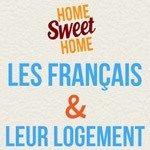 Infographie : les Français et leur logement!