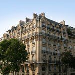 Prix immobiliers : situations disparates en Ile-de-France