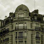 Indice Notaires-Insee : hausse continue des prix des logements dans l'ancien