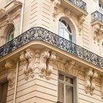 Immobilier : Les taux de crédit au plus bas