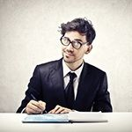 Compromis de vente et promesse de vente - Signer l'avant-contrat