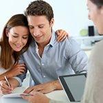 Immo : l'amour serait la principale raison pour acheter un bien immobilier