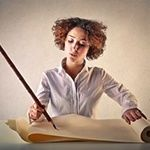 Offre de prêt immobilier - Signer son offre de prêt