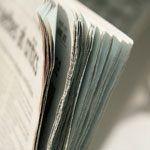 Loi Lagarde : de meilleures relations entre les banques et les clients surendettés