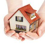 Taux de crédit immobilier : rien ne bouge