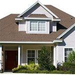 Plus values immobilières : ce qui va changer à la rentrée