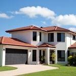 Taux immobiliers : 0,20% d'écart entre le nord et le sud
