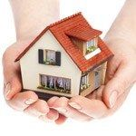 Immobilier : pour les Français c'est le moment d'acheter