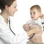 Santé : hausse du prix des consultations des médecins généralistes