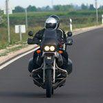 Salon moto : profitez de nos offres crédit moto