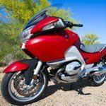 Crédit véhicule : 5 conseils avant de choisir sa première moto