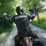 Prix assurance moto en France