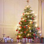Fêtes de fin d'année : comment gonfler son budget cadeaux pour Noël?