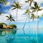 Crédit voyage : quel est le budget moyen pour vos vacances d'été?