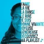 Empruntis en musique : Nadine, conseillère crédit consommation