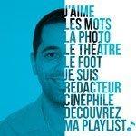Empruntis se présente en musique : Philippe, rédacteur web