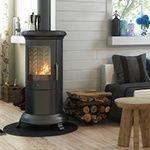 Conso : renouez avec le plaisir d'une cheminée dans votre foyer!