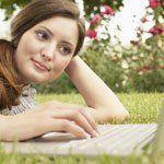 Regroupement de crédit : comment faire la simulation de son rachat de crédit?