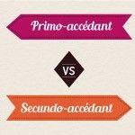 Profil emprunteur : qui sont les primo & les secundo accédants?