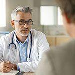 Prêt personnel : pour ou contre le tourisme médical ?