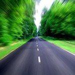 Auto-moto  : les idées des Français pour réduire les accidents