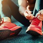 Prêt personnel : 6 équipements pour vous mettre au sport chez vous