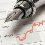 Taux de crédit immobilier : encore des records à la baisse !
