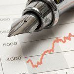 Baromètre national : stabilisation des taux en juin