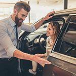 Prêt auto : 5 raisons d'acheter une voiture française !