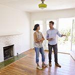 Assurance emprunteur : qui sont ceux qui souhaitent réaliser une délégation ?