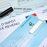 Impôts : la déclaration de revenus arrive à grands pas