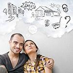 Immobilier : acheter ou louer, telle est la question
