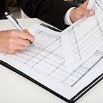Assurance de prêt immobilier : comment s'est porté le marché en 2016 ?