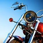 Financement auto : 5 bonnes raisons de s'offrir une moto roadster