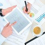 Rachat de crédit immobilier : pensez à comparer les assurances de prêt