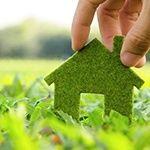 Travaux : comment bien isoler sa maison?