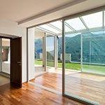 Prêt travaux : trouvez l'inspiration en ligne pour votre maison
