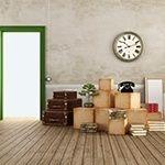 Crédit immobilier : acheter ou louer, comment choisir?