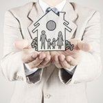 Immobilier : le marché se porte bien, selon les Notaires de France