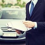 Crédit auto : 420 voitures sont vendues toutes les heures grâce à un prêt