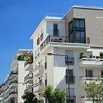 Prix immobiliers : vers un ralentissement de la hausse?