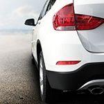 Achat auto : prime à l'achat d'un véhicule d'occasion propre dès 2018