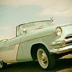 Crédit auto : quel est le budget moyen annuel pour votre voiture ?