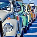 Auto : 6 options indispensables pour votre future voiture