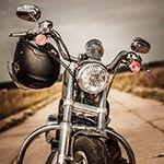 Crédit véhicule : 4 bonnes raisons de choisir une moto 125 cm3